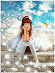 DSC_13925