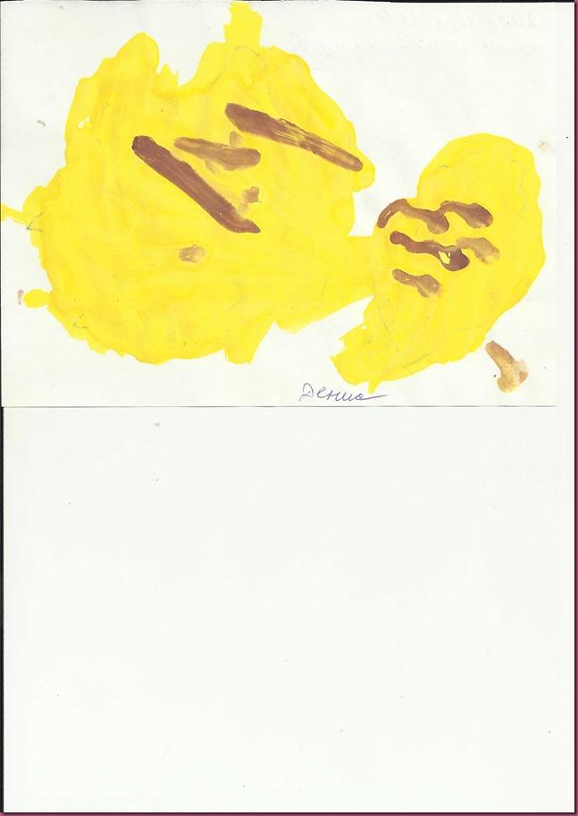 2011-10-20 Осенние листья -л1