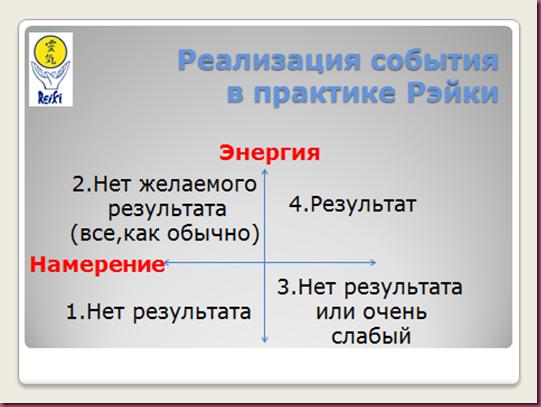 DSC_68746